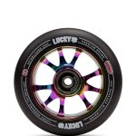 Wheels 100mm