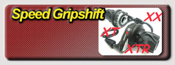 Speed Gripshift