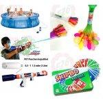Pools / Spiel&Spaß