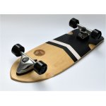 Surfskateboards komplett