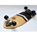 Skate & Longboard