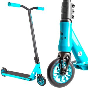 Chilli Pro Reaper Stunt-scooter Ice Teal