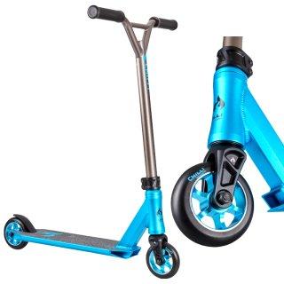 Klein Kinder Stunt Scooter 4 7j Fantic26 Stuntscooter Special Bik