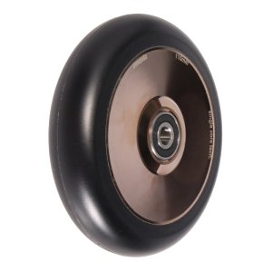 Anaquda Disc V2 RS Stunt-Scooter Rolle 110mm Kupfer / Pu...