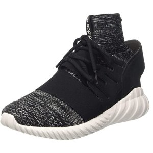 Adidas Tubular Doom PK EU 44 2/3 UK10 US10,5 schwarz