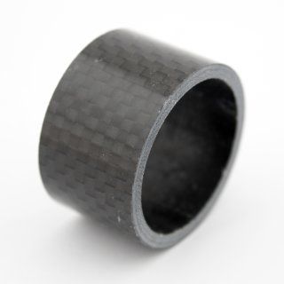 Carbon Spacer 20mm